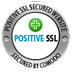 CharlestonLandscapeSupplies.com is SSL Secured Website by Comodo