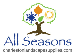 All Seasons Mulch Retail